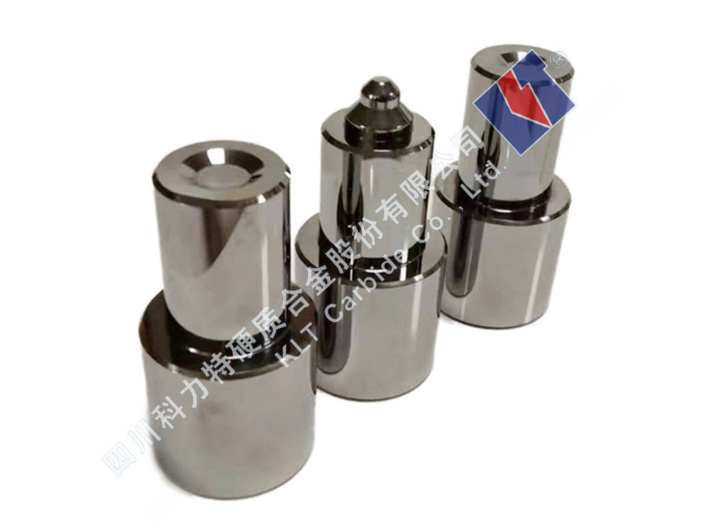 High Velocity Oxygen Fuel Spraying Tungsten Carbide Coating